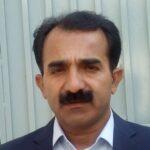 Prof. Dr. Ali Hassan Halepoto