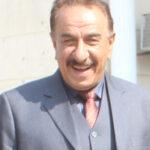 Prof. Dr. Amir Hussain Shar