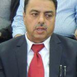 Prof. Dr. Chandan lal