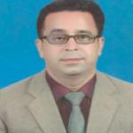 Dr. Hisam Uddin Shaikh