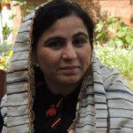 Dr. Iram Rani Shaikh