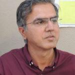 Dr. Mujeeb-ur-Rehman Abro