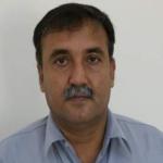 Prof. Dr. Qasid Hussain Mallah