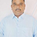 Prof. Dr. Javed Ahmed Mahar